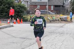 2019-04-13 - EndurRace 5k - 048.jpg (runwaterloo) Tags: 1004 ryanmcgovern endurrace 2019endurrace 2019endurrace5km runwaterloo kidsrun