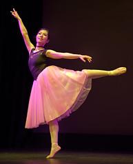 Auckland Academy of Adult Ballet (Peter Jennings 32 Million+ views) Tags: auckland academy adult ballet peter jennings nz