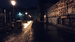 30-12-18 Rue Louis Delgrès, 75020 (marisan67) Tags: night iphoneographie photodenuit picoftheday iphonography 2018 nightphoto paris photographie pola rue polaphone lights mobilephotographie photo photoderue iphonographer urban detail streetphoto 365project graffiti 365 urbanphotographie photodujour street projet365 streetphotographie lumière pictureoftheday iphonographie iphoto photooftheday instantané light iphonegraphy 365projet détail nuit streetphotographer cliché iphone