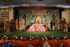 "Guru Puja MP (66) <a style=""margin-left:10px; font-size:0.8em;"" href=""http://www.flickr.com/photos/47844184@N02/45770775635/"" target=""_blank"">@flickr</a>"