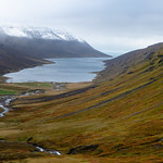 Fjord Views thumbnail