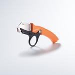 Toolsの写真