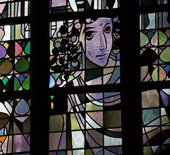 Gante Catedral 127 - Version 2 (Paco Barranco) Tags: gante gent bavon belgica belgium