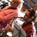 Big Band des étudiants du Conservatoire _DSC0753