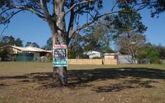 3/105 Deering Street, Ulladulla NSW