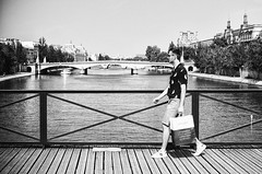 Antonin Marcelin (laurent.dufour.paris) Tags: 2018 24x36 3x2 40mm black blackandwhite blanc bw candid canon capturestreets city darkisbetter dreaminstreets eau eos5dmarkiii eté europe everybodystreet everydayeverywhere extérieur france fromstreetswithlove generationstreet hommes iloveparis iledefrance laseine landscape lensonstreets life lovesnoir matin monochrome morning noir noiretblanc noirshots objectifgrandangle paris paysage people photographiederue pontdesarts regardsparisiens rue storyofthestreet storyofthestreets streetfocuson streetphoto streetphotography streetphotographyinternational streetofparis summer thestreetphotographyclub thestreetphotographyhub ville wearethestreets wearethestreet white worldstreetfeature zonestreet