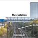 20190123 Ny_station_Kastrup_tog_Metro SE