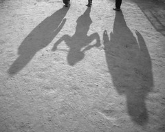 Shadows - Takumar S-M-C 28mm 3.5 (thomas.pirolt) Tags: india goverdhan radhakund streetphotography street streetlife sony a7 a7ii people portrait candid moment theindiatree takumar smc 28mm 35 shadow bw blackandwhite
