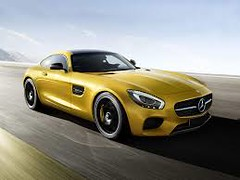 luxury car rental (Lamborghini Aventador Rental Dubai) Tags: sports car rental dubai