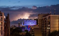 ocad-lightning-storm_clouds_003_9204035283_o (wvs) Tags: toronto ontario canada can
