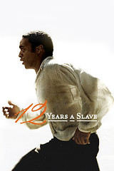12 Years A Slave (2013) BluRay 480p 416MB Dual Audio (Hindi-English) mkv (mdmaruf717) Tags: 12 years a slave 2013 bluray 480p 416mb dual audio hindienglish mkv httpotherscinemablogspotcom20190112yearsslave2013bluray480p416mbhtml