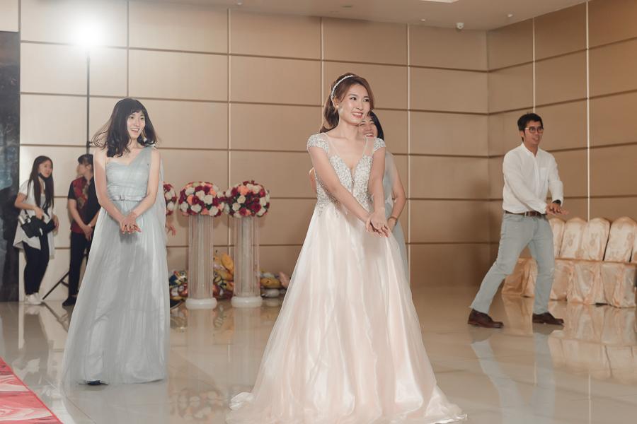 46100099984 8cefb61158 o [台南婚攝] C&Y/ 鴻樓婚宴會館