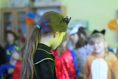IMG_5262 (zsatena) Tags: atena sosnowiec szkola school students spatena sp szkoła swieto zsatena postawowa dzieci dzień zdjecie kids podstawówka podstawowa