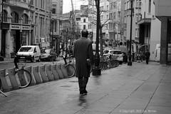 Lombard (Spotmatix) Tags: 50mm 50mmf14 a37 belgium brussels camera effects lens minolta monochrome places primes sony street streetphotography