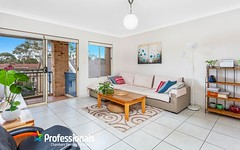 19/87-89 Meredith Street, Bankstown NSW