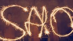 IMG_3063-1 (jasjot2k19) Tags: name nameplate diwali lights sparklers nametag firework glowing motion longexposure celebration longexposureshot nightphotography wirewool lighttrail lit light blurredmotion