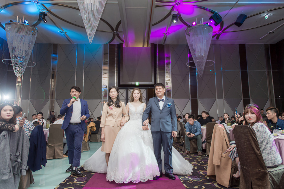 台南婚攝 東東永大館 T & W 059