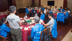 20170912_0457_36921908670_o (HKSSF) Tags: 2017 asia asiansports hongkong hongkongteam pandaman sports takumiimages takumiphotography womenssport hongkongsar hkg