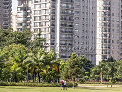 Alf Ribeiro 0267-65 (Alf Ribeiro) Tags: brazil brazilian city day parquedopovo pedestrian people saopaulo skyline urban amazing architecture beautiful beauty buildings cityscape culture eco ecological ecology environment fun good grass green holiday landmark landscape leisure metropolis modern nature outdoor panoramic park place plant preserve public scenic sport tourism tranquility travel trees