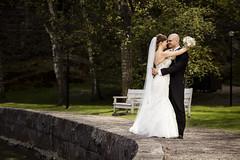 Wedding photography / Hääkuvaus (HannuTiainenPhotography) Tags: canon espoo finland hannutiainenphotography helsinki hääjuhla hääkuvaaja hääkuvaus häät häät2017 kulosaarencasino kulosaari otaniemi vantaa wedding weddingphotographer weddingphotography weddingday haakuvaus haakuvaaja hamina kotka valokuvaus valokuvaaja sony naimisiin