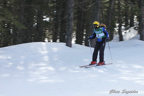 Alpine Races I & II Feb 2019 2_23