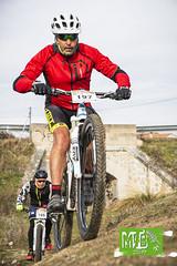 _JAQ0150 (DuCross) Tags: 197 2019 ducross la mtb marchadelcocido quijorna bike