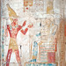 Abydos, Temple of Ramesses II
