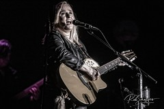 Melissa Etheridge - 26/02 - Poppodium 013