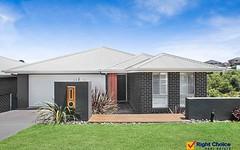 70 Rosemont Circuit, Flinders NSW