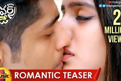 Lovers Day Telugu Movie Teaser (videosloving) Tags: lovers day loversday movie teaser movieteaser telugu tollywood trailor entertainment latest new trending kisses actressvideo actress actresslife viralvideo video videosloving viral amazing beautiful beautfulactress celebrityvideo celebrity celebs