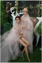 Aquatalis OOAK Fashion Royalty / Nuface Dolls (AlexNg & QuanaP) Tags: makeover by quanap available etsy wwwetsycomshopaquatalis aquatalis ooak fashion royalty nuface dolls