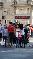 2018-07-14_18-43-08_ILCE-6500_DSC08909 (Miguel Discart (Photos Vrac)) Tags: 129mm 2018 beleng belgie belgique belgium bru brussels bruxelles bxl bxlove e18135mmf3556oss focallength129mm focallengthin35mmformat129mm ilce6500 iso160 photoderue photography sony sonyilce6500 sonyilce6500e18135mmf3556oss street streetphotography worldcup worldcup2018