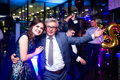 studniowka_salezjanie_2019_fot_Filip_Tuchowski-264