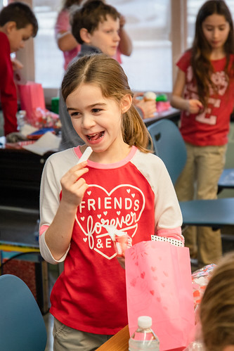 Holy-Cross-School-Valentines-Day-2019-083