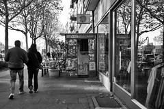 Auf St.Pauli (PK 1966) Tags: hamburg streetphotography streetfotografie