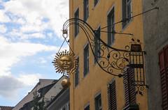 Vacances_0723 (Joanbrebo) Tags: konstanz badenwürttemberg de deutschland canoneos80d eosd efs1855mmf3556isstm autofocus letrero signs