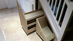 london bespoke carpentry (londonbespokecarpentry) Tags: kitchen fitters bromley bathroom south east london carpenters forest hill
