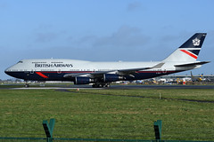 DSC_0236_2400 (essay229) Tags: gbnly dub eidw dublin landor britishairways b744 boeing retro