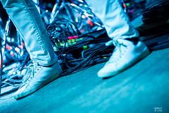22 mars 2019-DSC03081 (Patrice GUYON) Tags: 2019 besançon boxe championnatdefrance compétition concert corde disko doubs france franchecomté gala gants generalelectriks hommage jeanjosselin localboxeclub mars palaisdessports ring sport