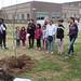 Newell_Elem_Tree_Planting_2019  (53)