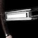 1961 Cadillac Steering Wheel 7