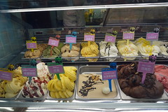 DSC01831 (SamVes) Tags: food chengdu