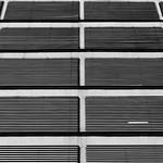 DSC_6467 car park facade - symetric lines thumbnail
