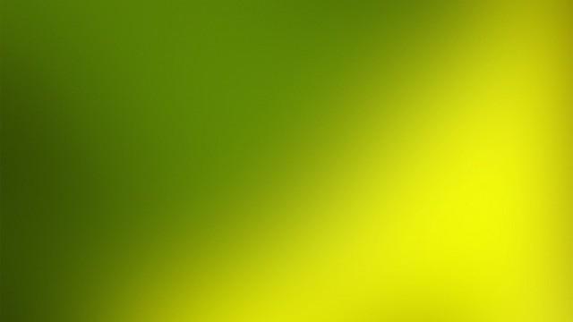 Обои фон, пятна, свет, зеленый картинки на рабочий стол, фото скачать бесплатно