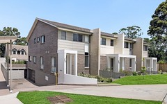8/3 Ferndale Close, Constitution Hill NSW