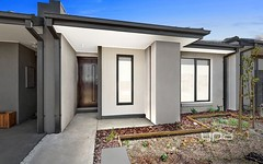 17 Festival Street, Diggers Rest Vic