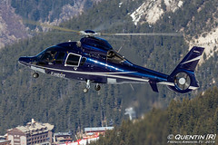 Image0037   Fly Courchevel 2019 (French.Airshow.TV Quentin [R]) Tags: flycourchevel2019 courchevel frenchairshowtv helicoptere canon sigmafrance