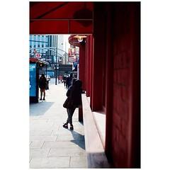 London, March 2019. #streetphotography (phoilmc) Tags: ifttt instagram london march 2019 streetphotography