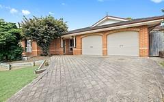 8 Kestrel Place, Boambee East NSW