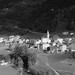 Train Trip from Tirano to Chur